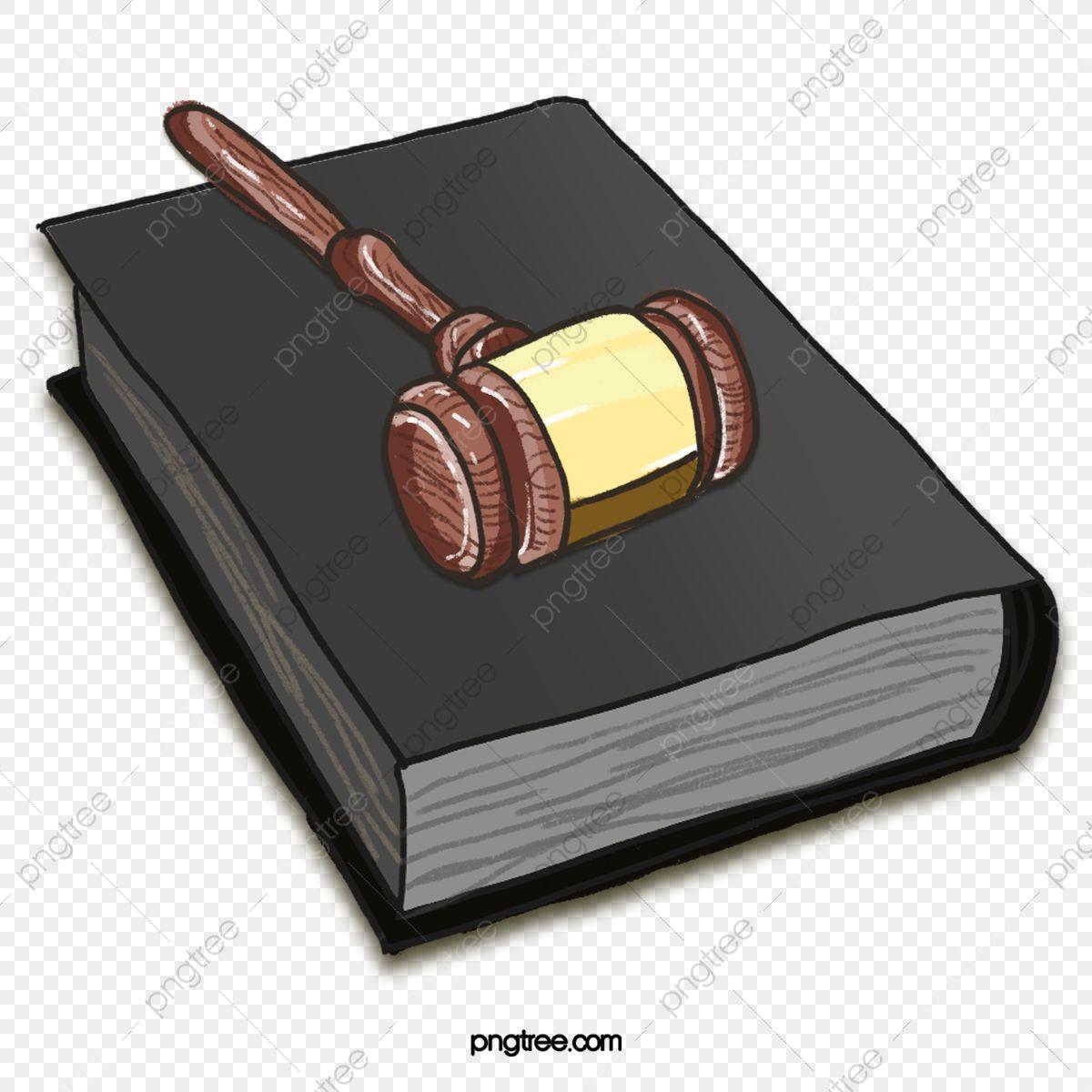 หน งส อท เก ยวก บกฎหมาย คล ปอาร ตกฎหมาย ย ต ธรรมและเสมอภาค ค อนภาพ Png และ Psd สำหร บดาวน โหลดฟร