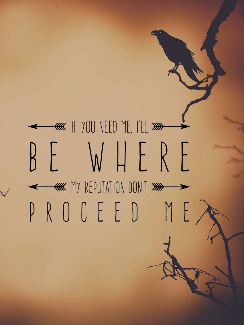 Vice ~ Miranda Lambert This song is so good, beautiful and sad but ...