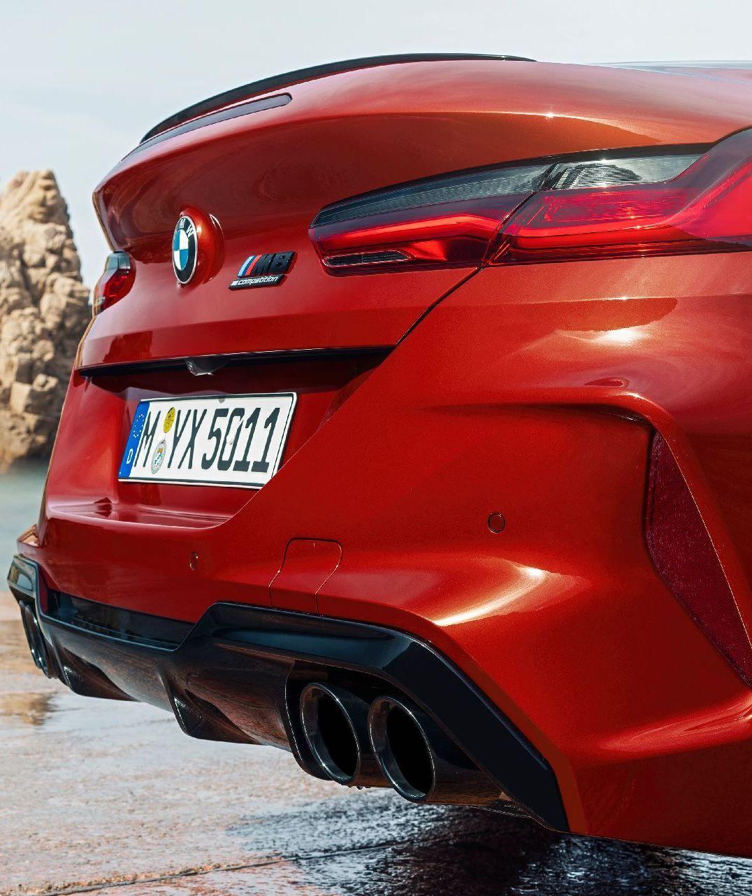 Bmw M8 2020 F93 Bmw Cars Car