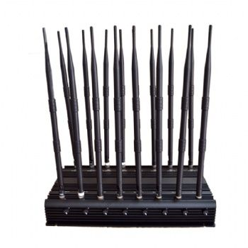 Cell phone jammer plans , cell phone video jammer