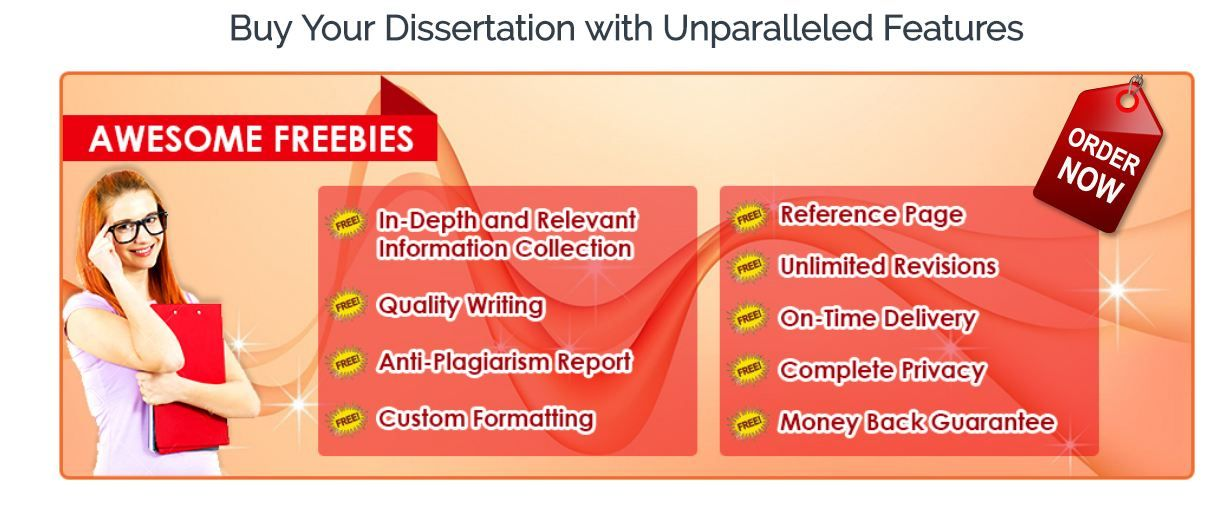 1 Dissertation Writing Service By Uk Expert Writer