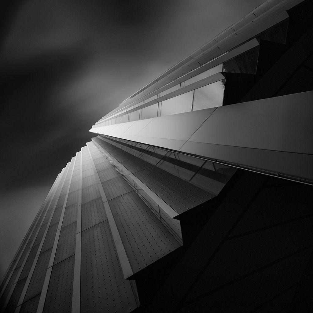 Enlightenment - Part of the Dark Hope series