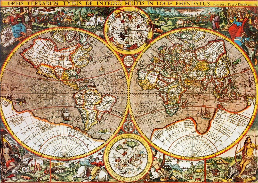 Existen infinidad de sitios web para consultar mapas y distintos existen infinidad de sitios web para consultar mapas y distintos materiales cartogrficos ya sean actuales gumiabroncs Images