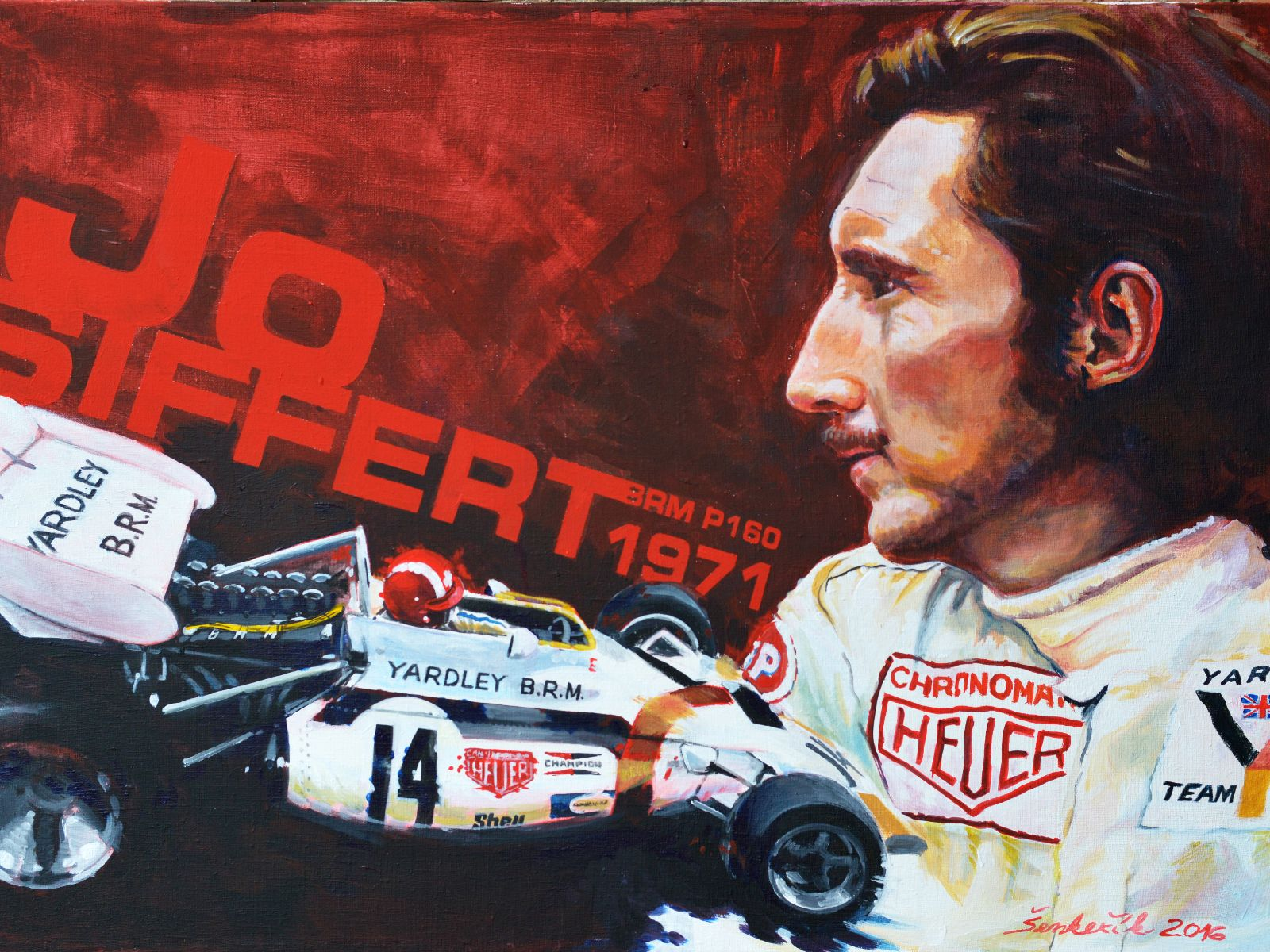 siffert.jpg (1600×1200)more about artist on www.p1gallery.cz