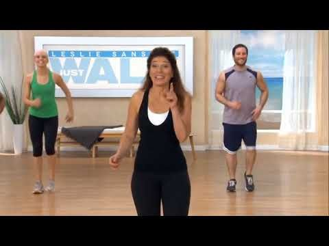 20 Minute Walk at Home Exercise | Fitness Videos #fitnessexercisesathome