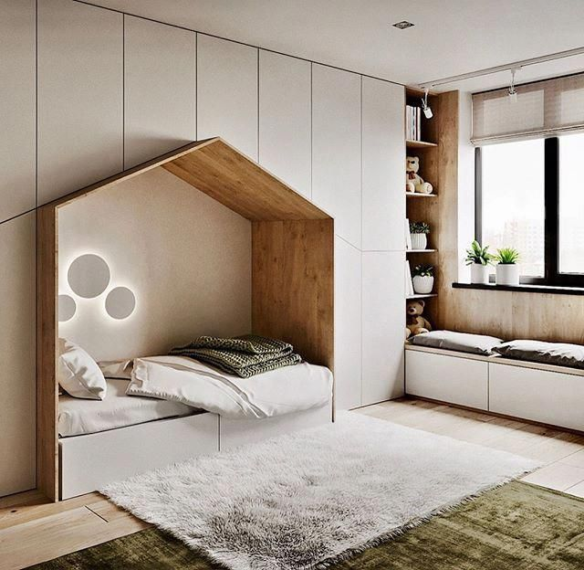 happy new year we hope you re not feeling too fragile on best bed designs ideas for kids room new questions concerning ideas and bed designs id=28569