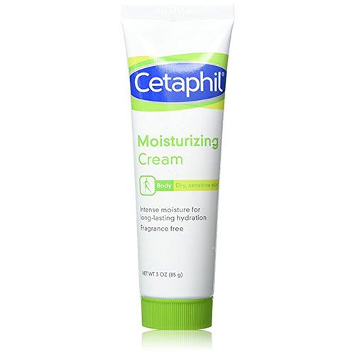 Best Body Lotions For Extremely Dry Skin 9 Cetaphil Dry Sensitive Skin Dry Skin Body Extremely Dry Skin