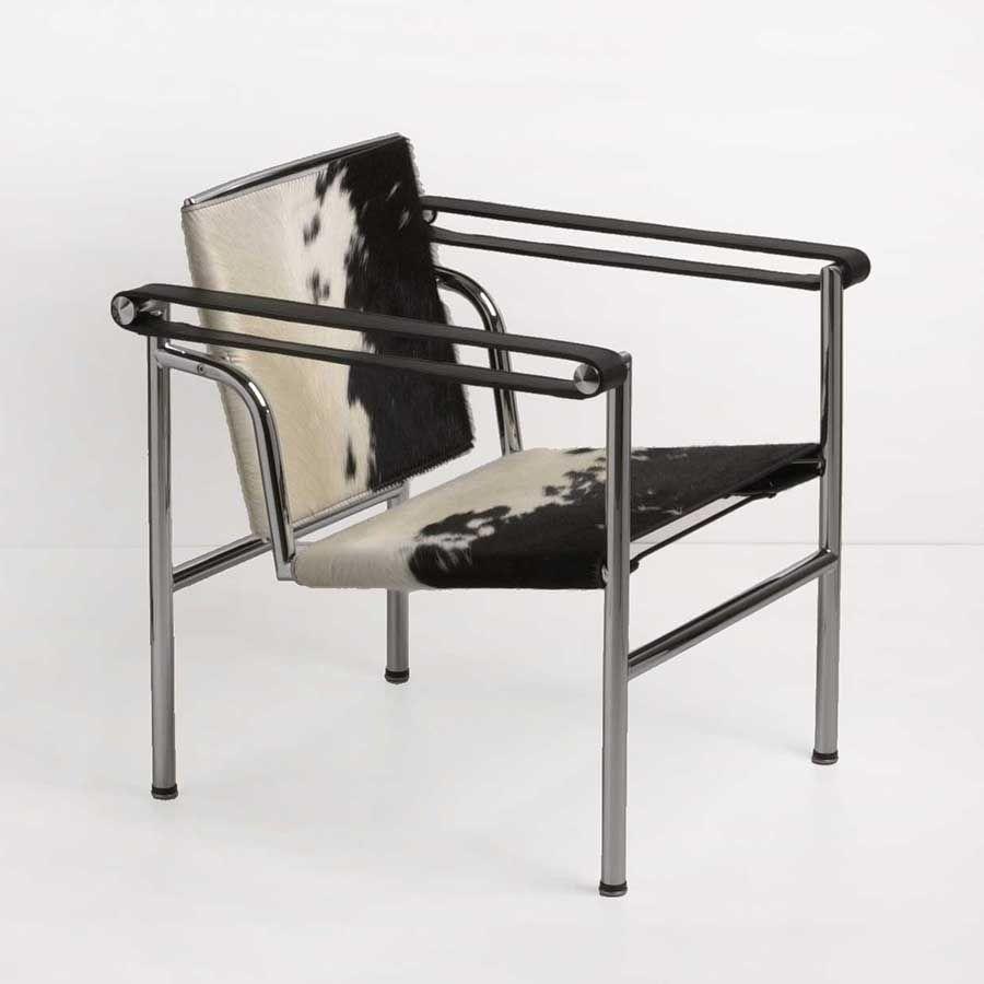 Relaxsessel garten bauhaus  Billig bauhaus möbel designklassiker | Deutsche Deko | Pinterest