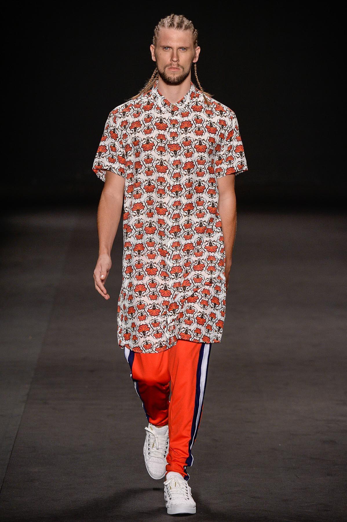 Auslander fashion rio 2018 48