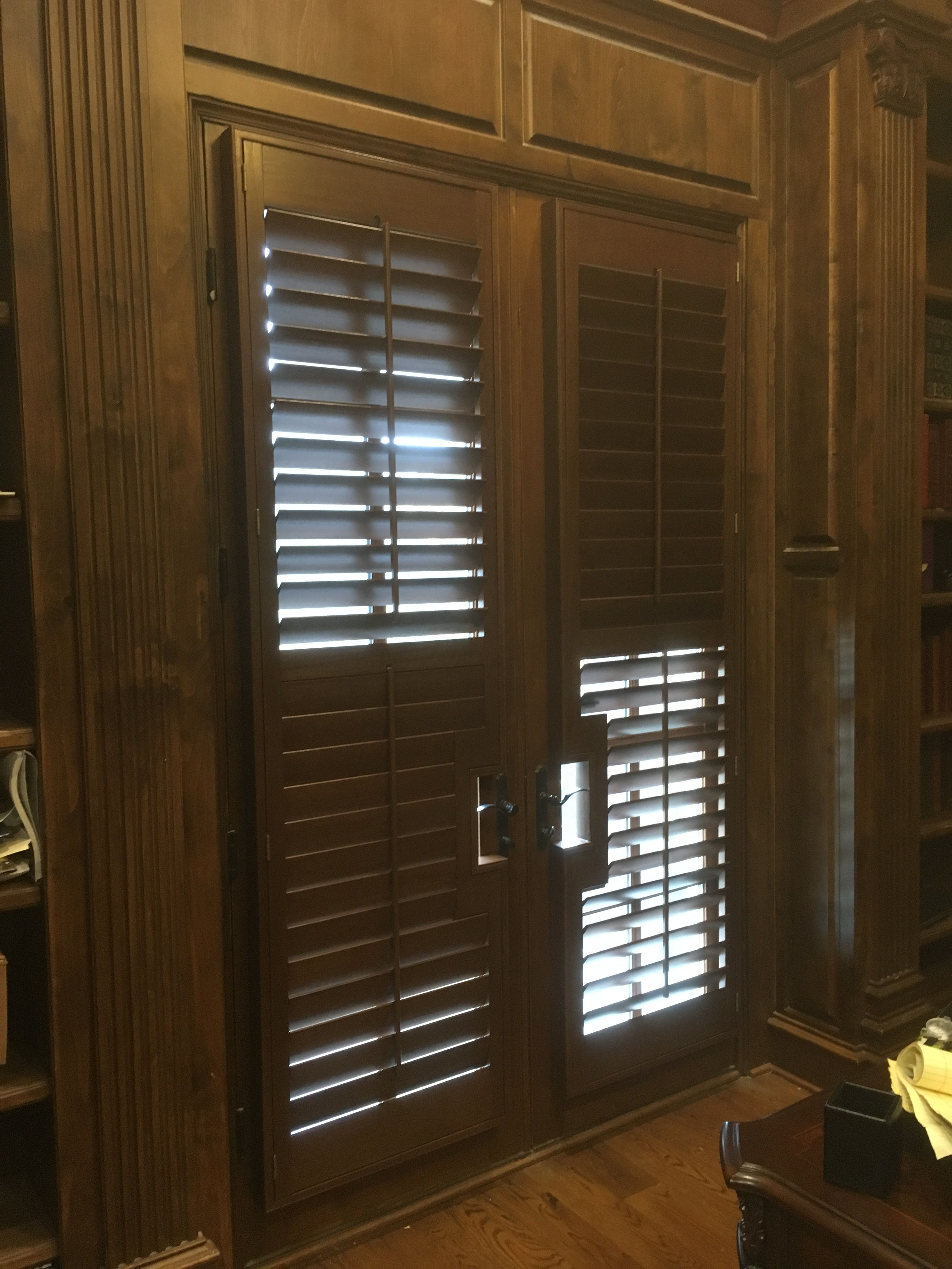 Window dressing ideas for arched windows  pin by budget blinds fort worth on shutters  pinterest
