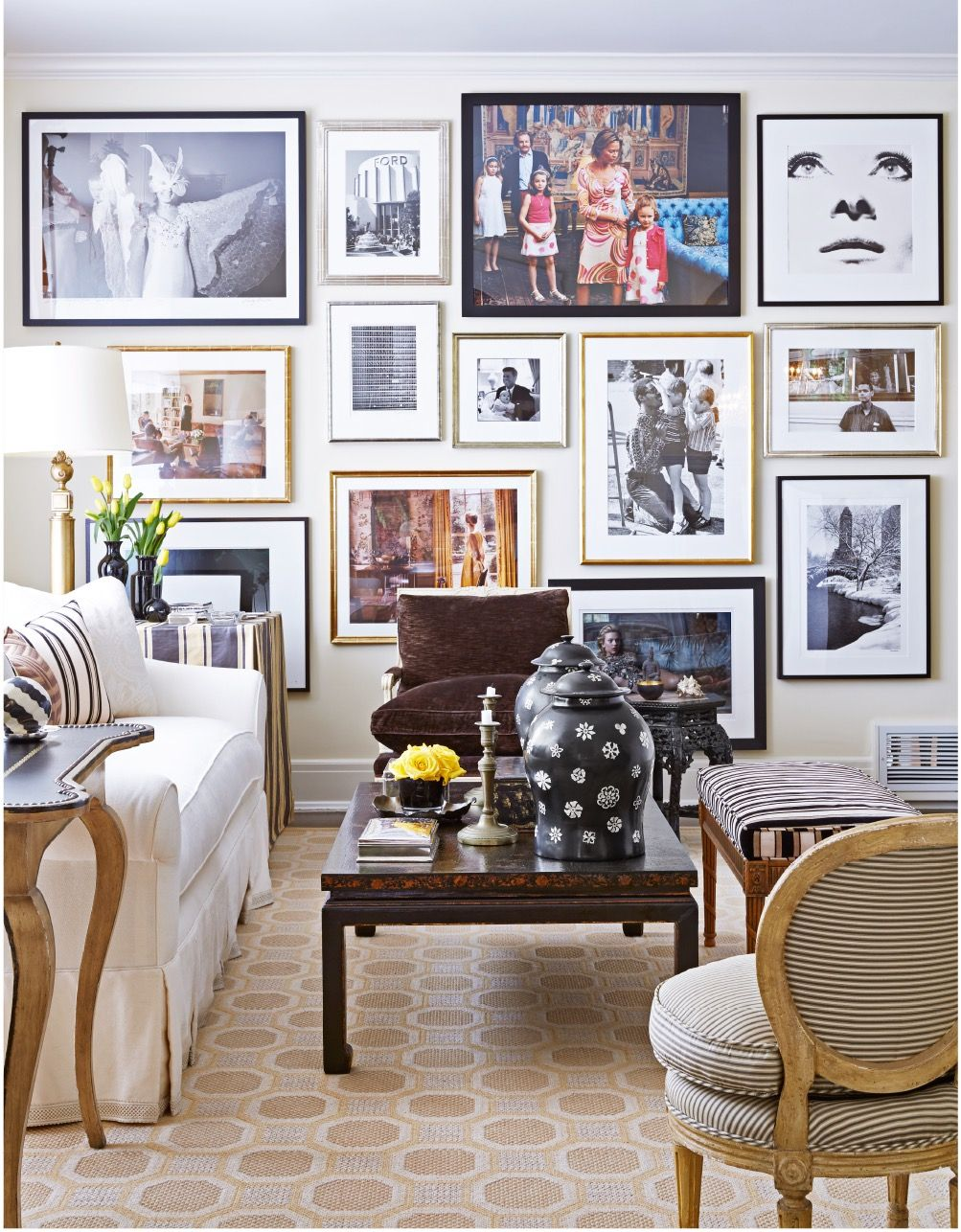Pin de Catherine Mylona en apartment   Pinterest   Decoracion con ...