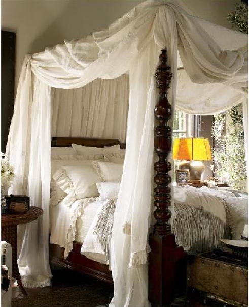 Master Bedroom Ideas On A Budget Diy Thrift Stores