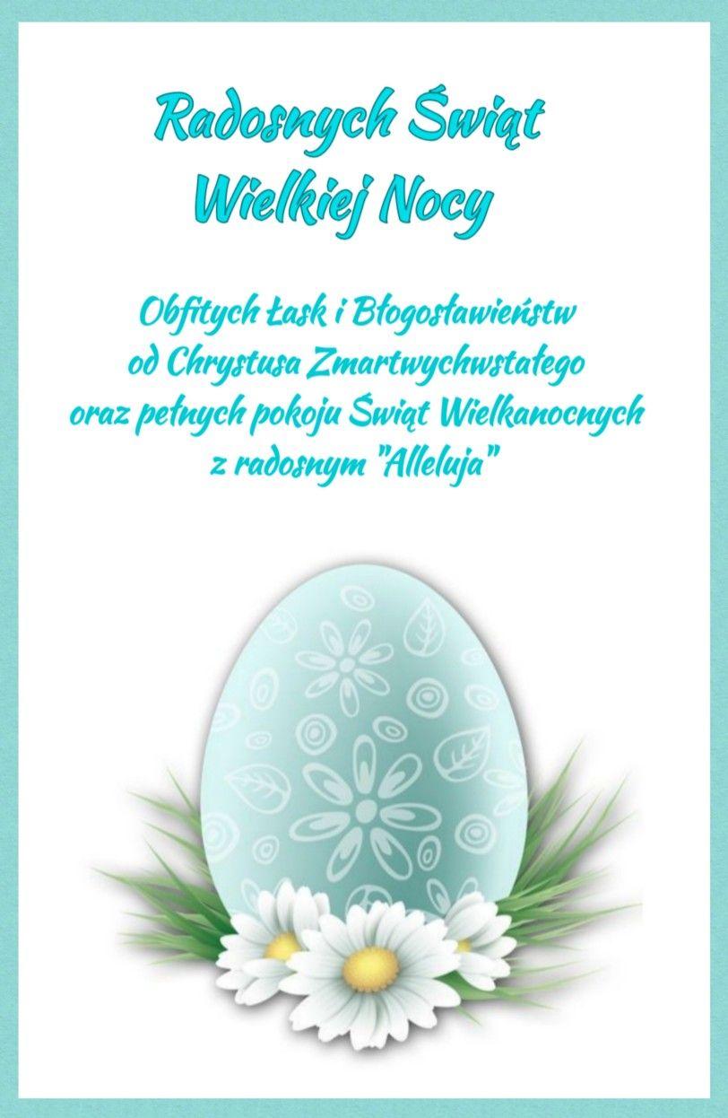 Pin On Zyczenia Wielkanocne