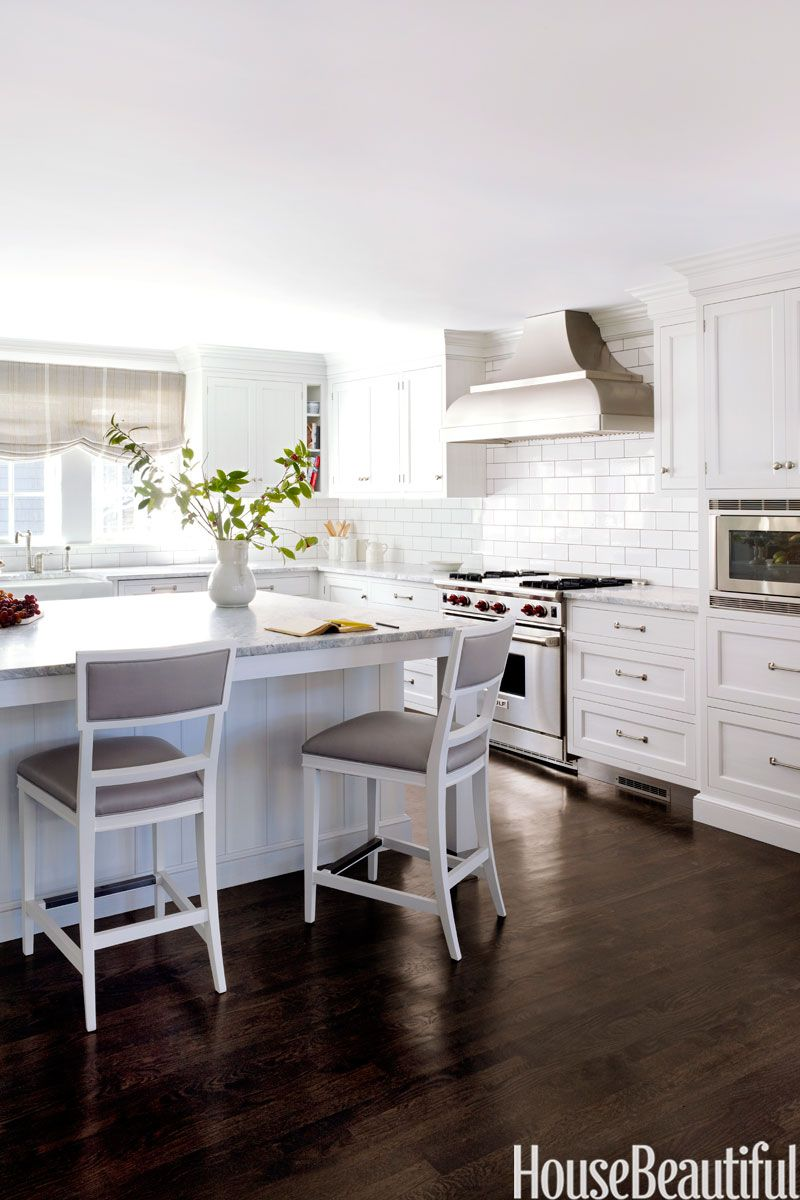 Best Kitchens Of 2013  House Beautiful Best Kitchen Designs And Amusing Kitchen Design 2013 Decorating Inspiration