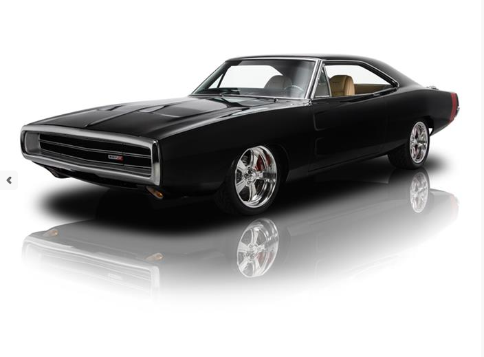 Pin By Haroldas Dirse On Coollest Rides Dodge Charger Best American Cars Dodge Charger 500