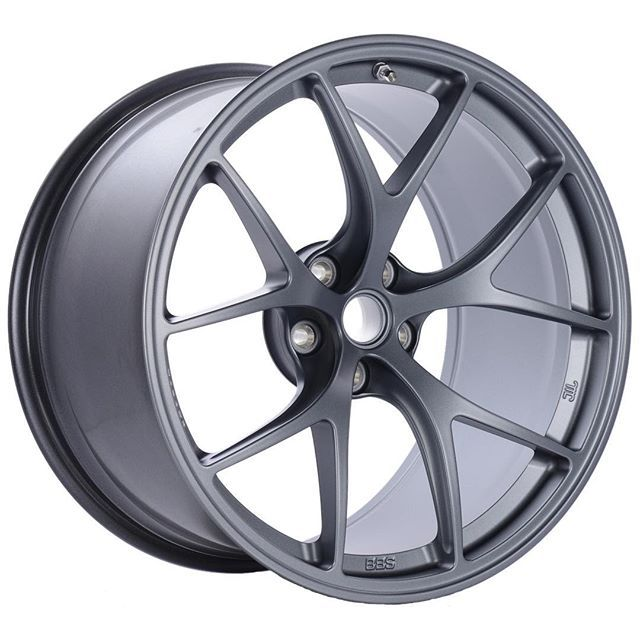 Instagram Post By RAVSPEC Ravspecjdm Bbs Wheels Ferrari And Wheels Custom 5x108 Bolt Pattern