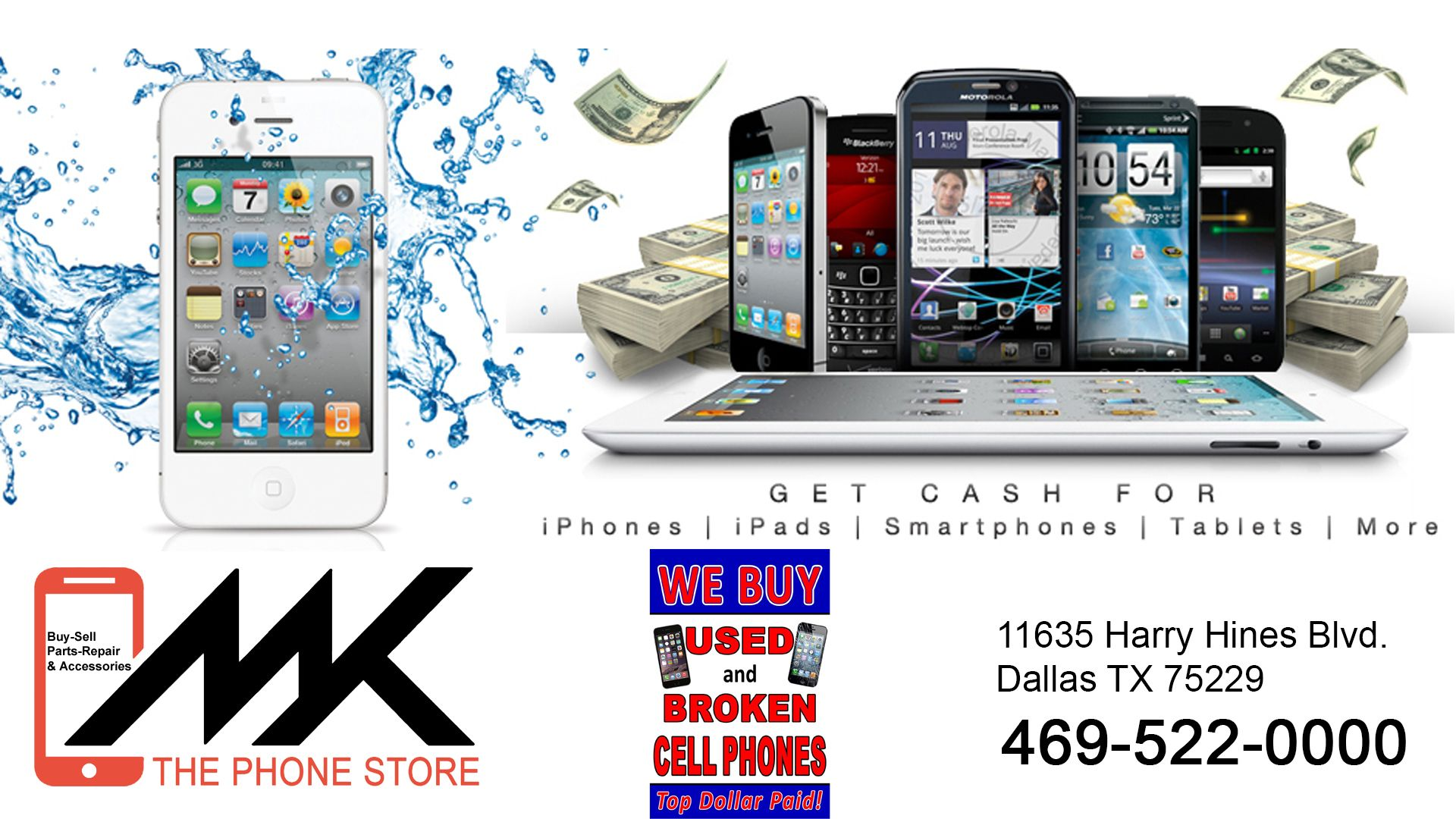 Pin by ashlin on repairs phone store mobile