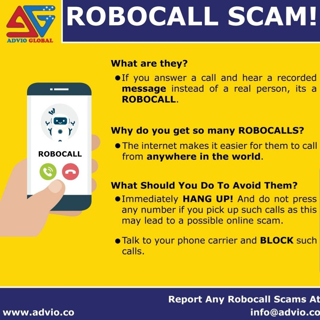 Pin On Fight Against Scams