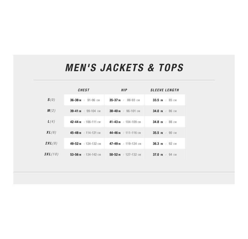 Men S Stretch Down Vest Free Shipping The North Face North Face Mens Men S Coat The North Face