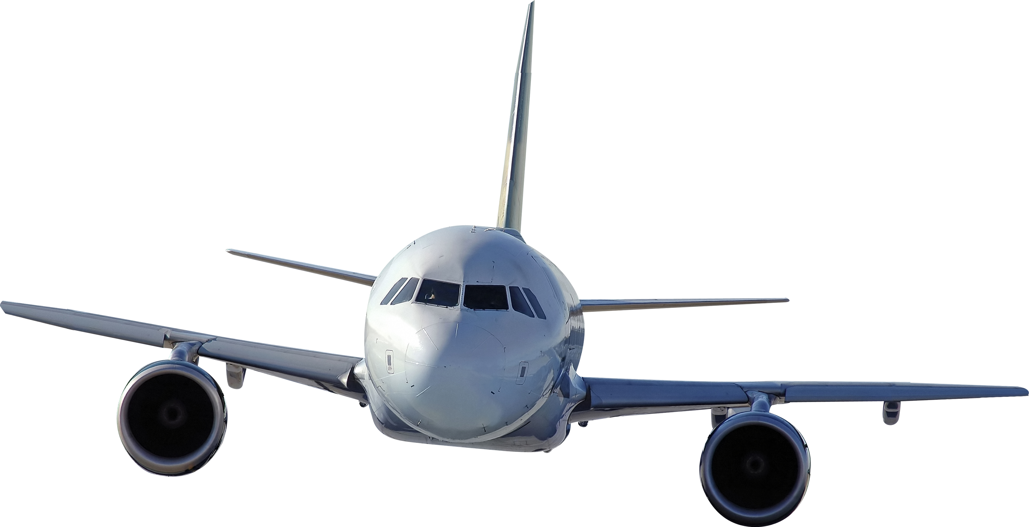 Plane Png5219 Png 3 500 1 792 Pixels Delta Airlines Air Ticket Booking Aeroplane