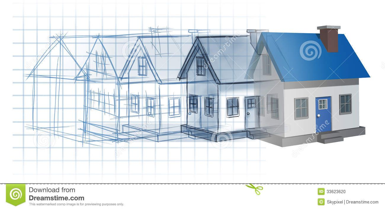 Blueprintconstructionfinished house blueprint drawing sketch blueprintconstructionfinished house blueprint drawing sketch evolving to a malvernweather Choice Image