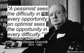 Winston Churchill Funny Quotes Google Search Quotes By Famous People Churchill Quotes Inspirational Quotes