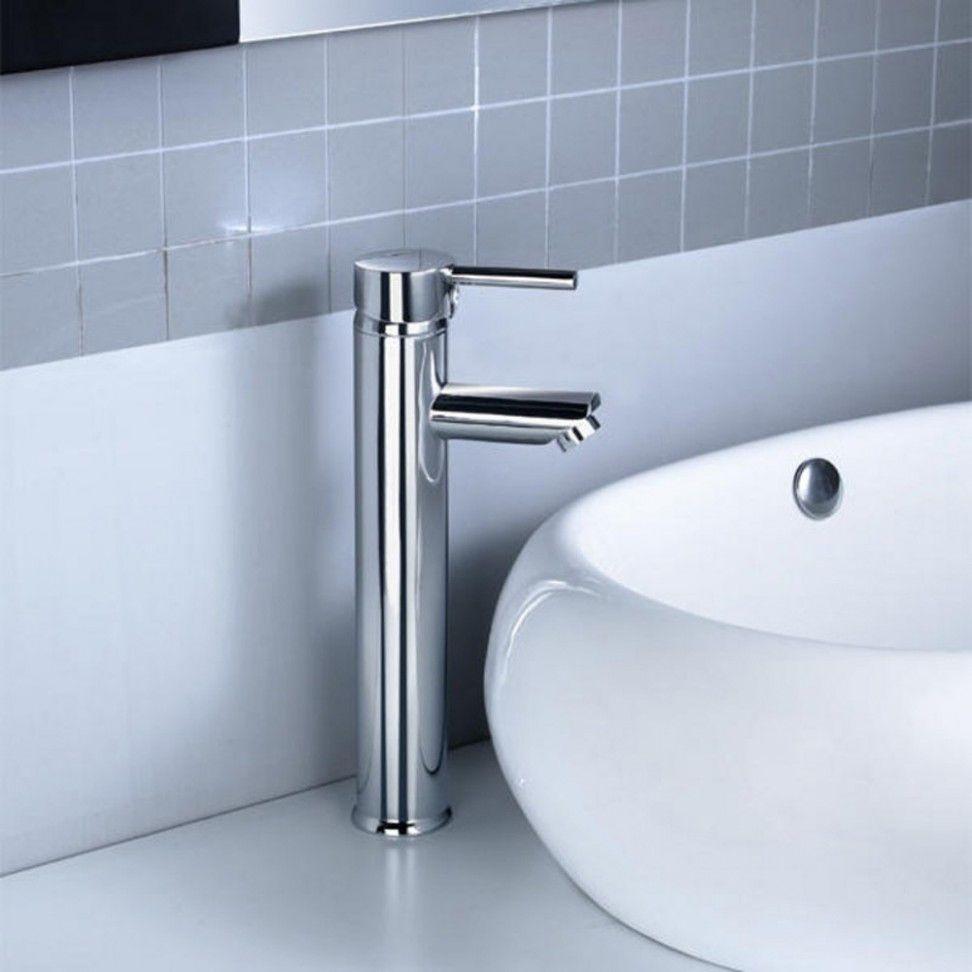 Wonderful Bathroom Taps And Shabby Chic Bathroom Decor Homes Design Art In Bathroom  Concept Design With Stunning