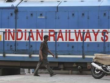 IRCTC Among Nine Caterers Fined by Railways for 'Bad Food' | What's