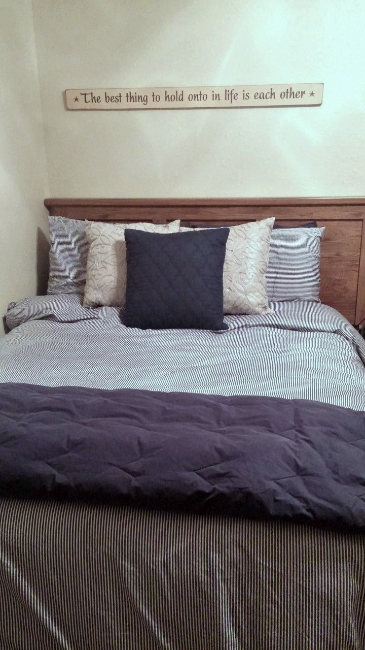 A Review Of Brooklinen S Luxe Sheet Bundle Which Includes Top And Bottom Sheets Pillow