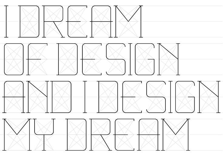 9 Successful Interior Designers Share Advice For Industry Newcomers Designed Interior Design Quotes Design Quotes Design Motivation