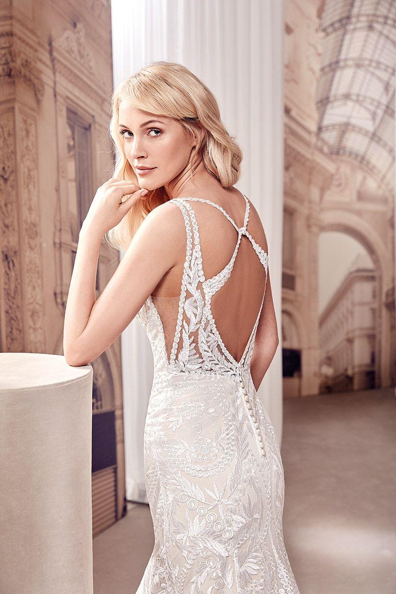 Wedding dress md stylish destination wedding dress ideas