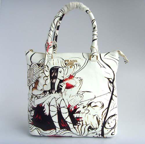 ... release date pretty fake prada fairy tote bag sheepskin leather 03e25  ff734 9c2357564d8d6