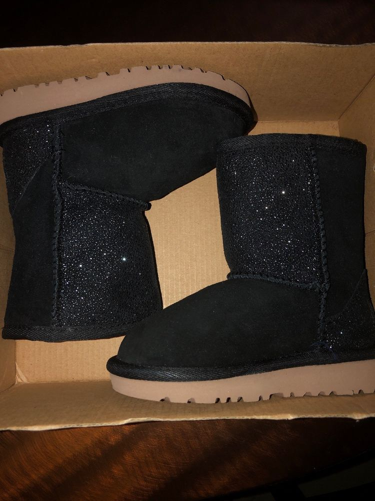 49f2b4a5618 ugg boots toddler Size 7 #fashion #clothing #shoes #accessories ...