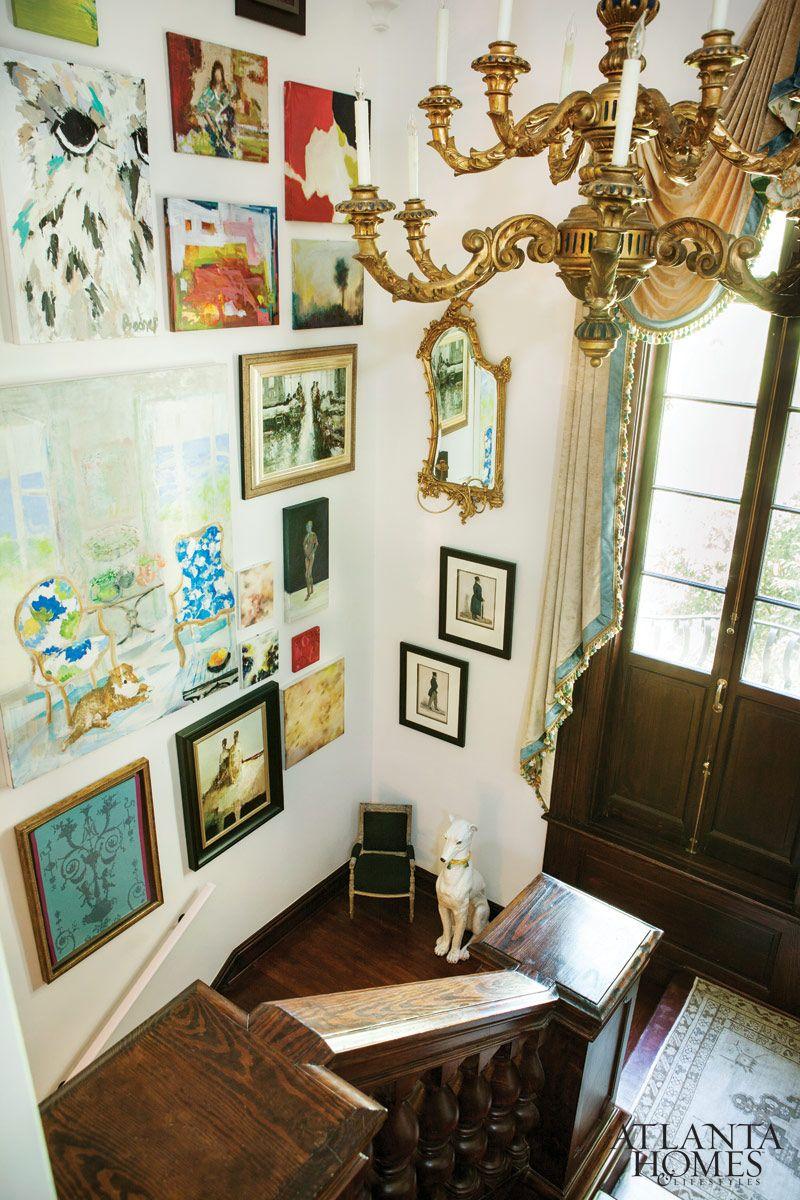 Design by Kellie Griffin Kellie Griffin Interiors