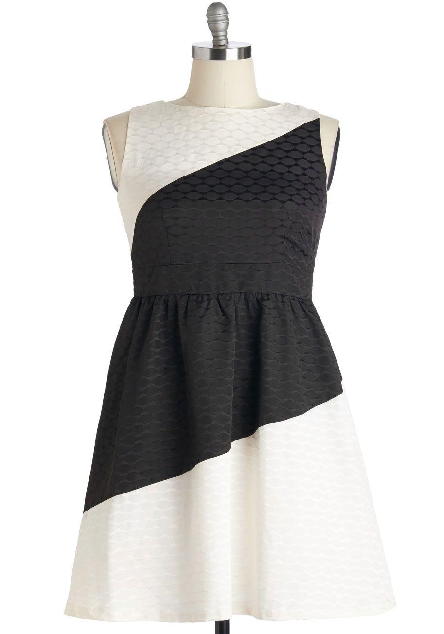 Classified chic sheath dress in ultramarine modcloth dream