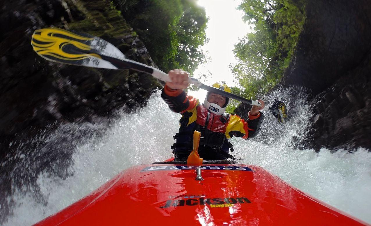 gopro, mounts, action camera, sport camera, waterproof