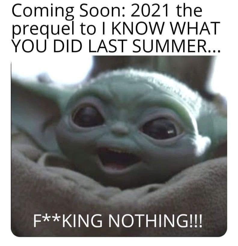 Pin By Ethel Pack On Geek Pics For The Geek In Us All Yoda Meme Yoda Memes