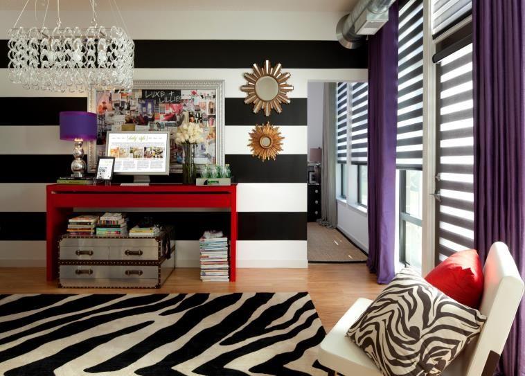 #sheershades #homedecor #interiordesign #style #design #delafield #windowtreatments