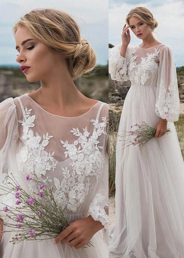 Wedding Dress Young Mother Of The Bride Dresses Wedding Guest Dresses In 2020 Boho Bride Dress Bride Dress Lace Ball Gown Wedding Dress