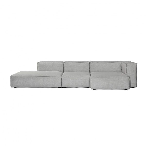 Ambiente Direct mags lounge sofa armrest right lounge sofa and condos