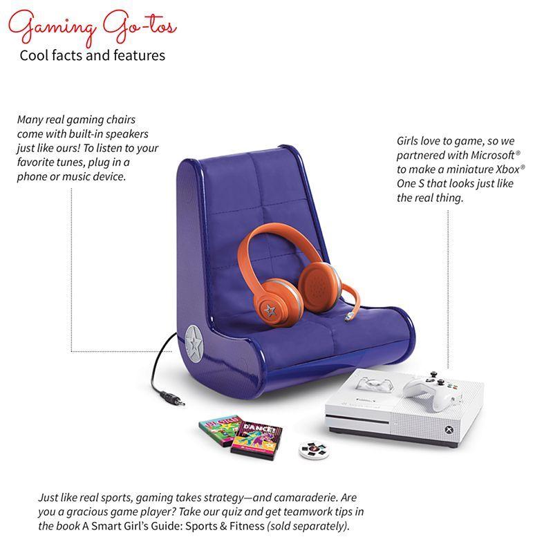 Enjoyable Xbox Gaming Set Kids Xmas Ideas Xbox Xbox Games Games Cjindustries Chair Design For Home Cjindustriesco
