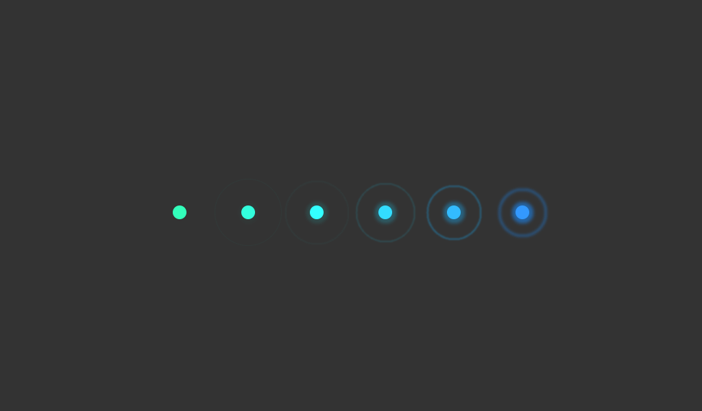 Smooth Pulse by CodePen | Design | Logos, Logos design, Smooth