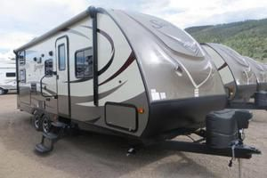 All Inventory Rv Steals And Deals Travel Trailers