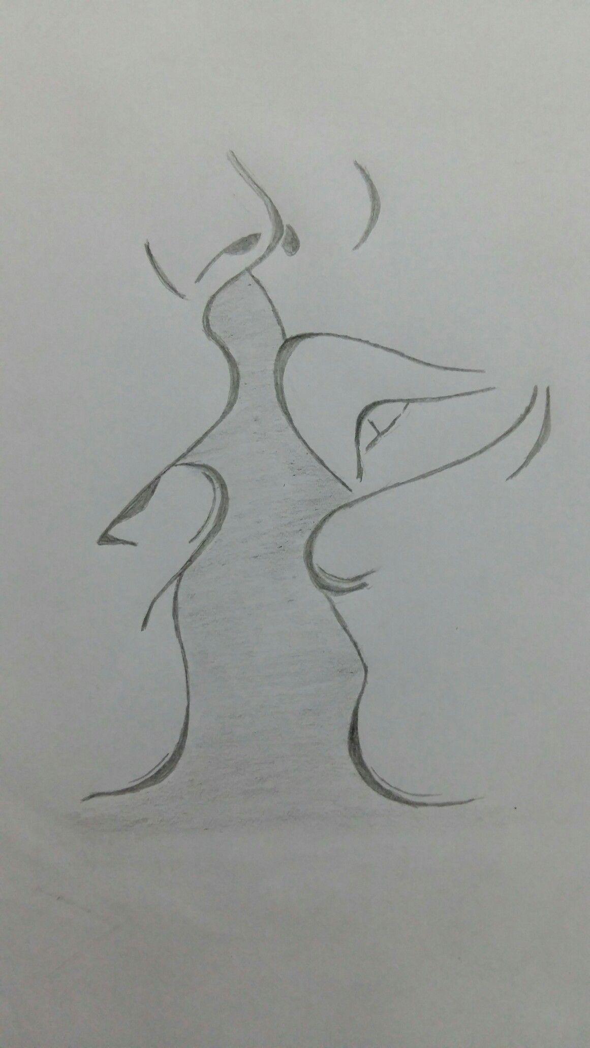 Pencil drawing selftaught pencildraw pencilsketch pencil