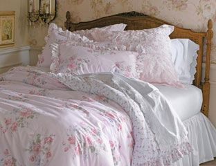 Photo of Win $1000 of Simply Shabby Chic Products