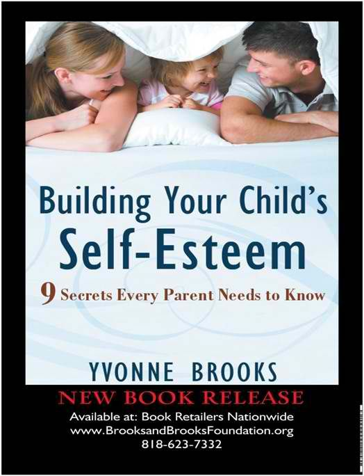 What really causes narcissism in children and how parents can help.