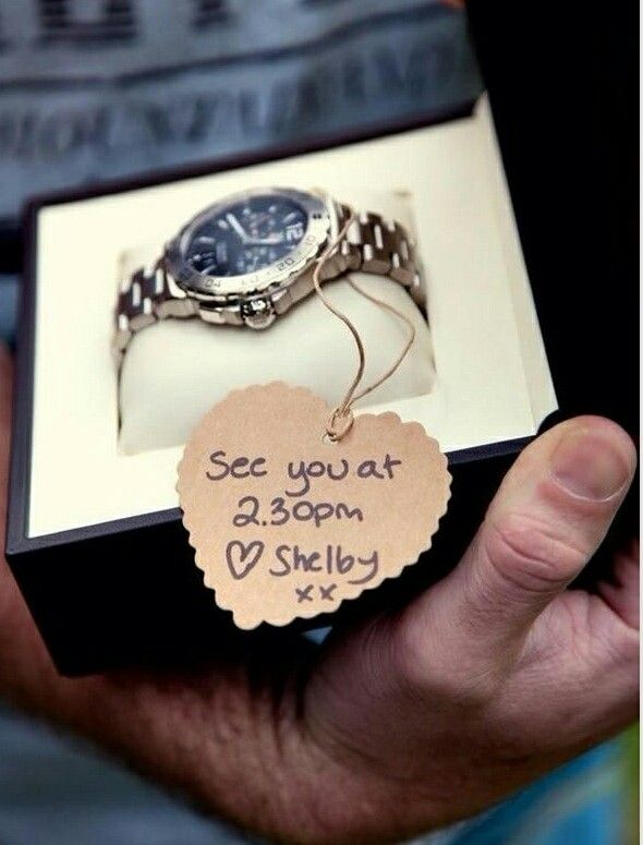 Pin by Pao Cerón on Diy/Ideas | Asian inspired wedding ...