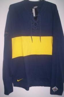Boca Juniors Retro Replicas football shirt 1922  90bf681ea0749