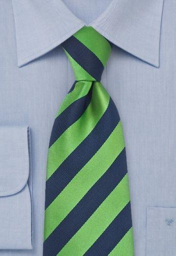 Purposeful Calida Nuevo Con Etiqueta Azul Marino Y Verde Camisa Hombre S