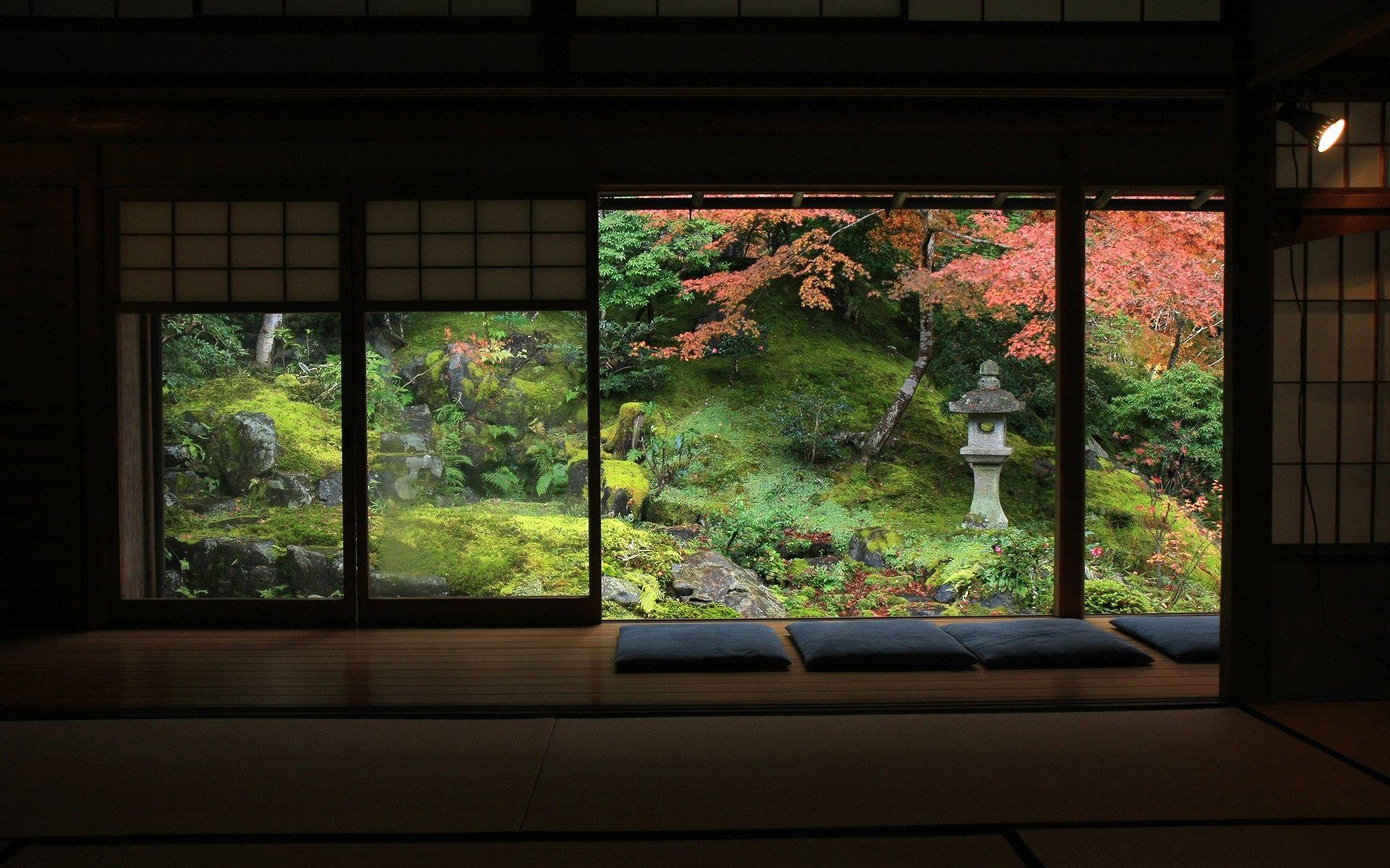 Image result for 茶室